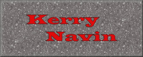 Kerry Navin